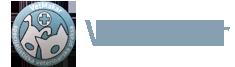 Vet Makar Logo